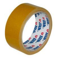 Oboustranná lepící páska PP 25mmx50m