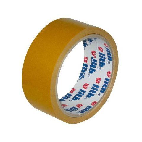 Oboustranná lepící páska PP 38mmx25m