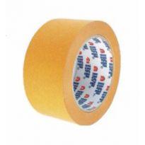 Oboustranná lepící páska TEXT 50mmx10m