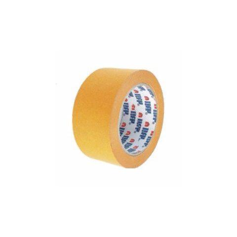 Oboustranná lepící páska TEXT 50mmx25m