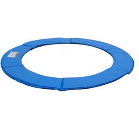 Ochrana pružin pro trampolínu 370 cm