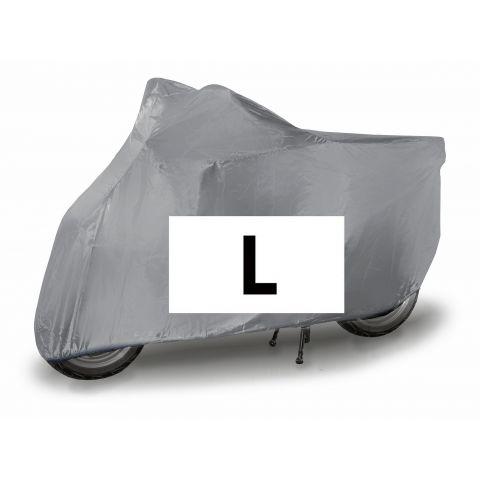 Ochranná plachta na motocykl L 100% WATERPROOF COMPASS