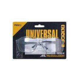 Ochranné brýle PRO012 UNIVERSAL