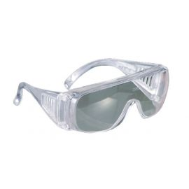 Ochranné brýle Visitor
