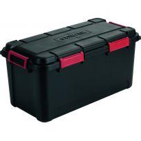 Odolný box Outback 80L černý