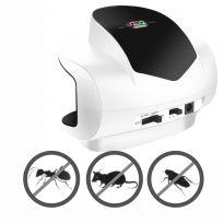 Odpuzovač škůdců do interiéru eXvision IPR10, Ultrasonic