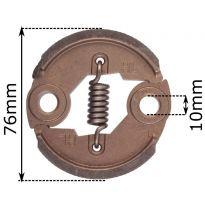 Odstředivá spojka k motorové kose NAC