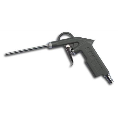 Ofukovací pistole s dlouhou tryskou 100mm