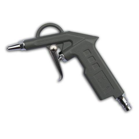 Ofukovací pistole s krátkou tryskou 30mm