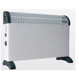 Ohřívač VT 2000 ECO Vintec