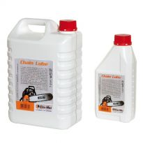 Olej na řetězy CHAIN-LUBE 5L Oleo-Mac
