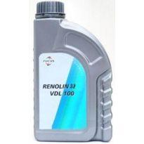 Olej VDL 100 RENOLIN 32 - Kompresor rychloběžný