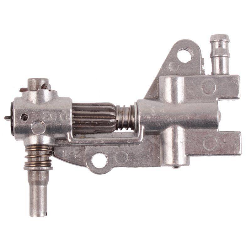 Olejové čerpadlo k motorové pile 4500/5200 *HOBY 0Kg LC-99-010