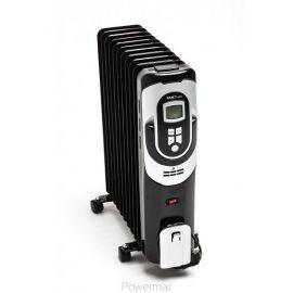 Olejový radiátor 230V 2500W POWERMAT