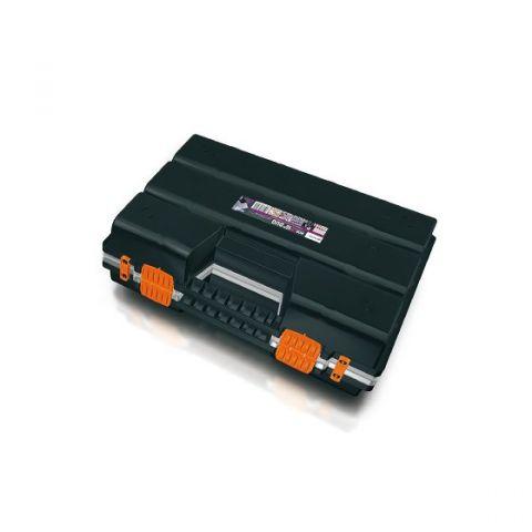 Organizér NOR16 DUO, 390x290x130mm