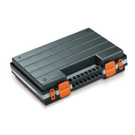 Organizér NORP16 DUO, 399x303x100mm
