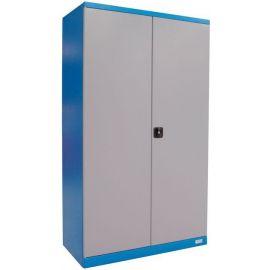 Panelová skříň VAS T02 GÜDE (40716)