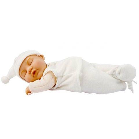 Panenka - Baby Miminko spící ANNE GEDDES