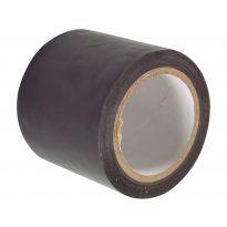Páska izolační PVC, 50mmx0,13mmx10m