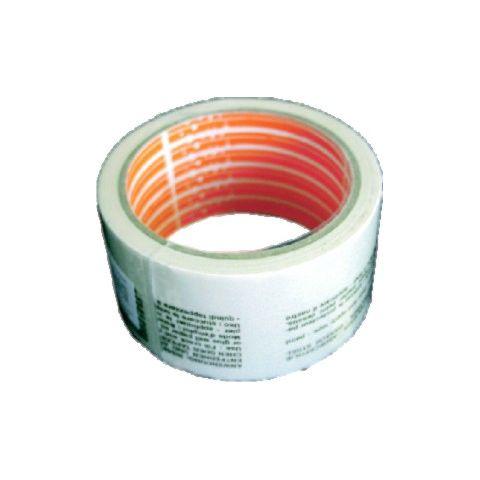 Páska na zakrývání trhlin 5cmx10m