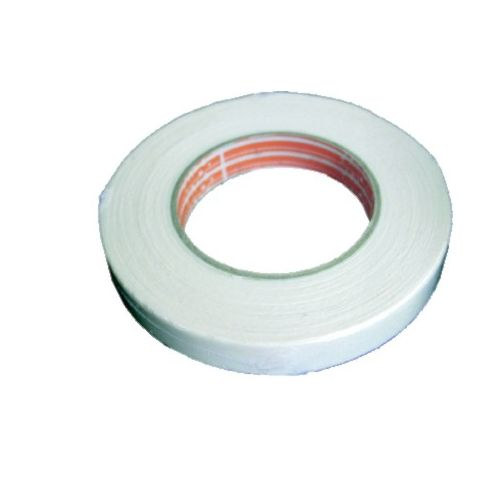 Páska pěnová oboustranná 19mmx5m