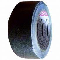 Páska protiskluzová samolepící 50mmx10m