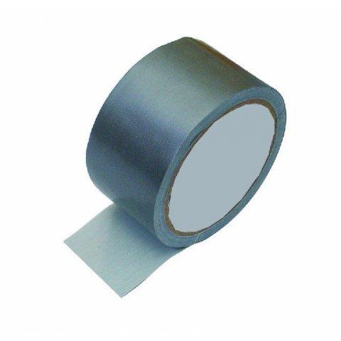 Páska textil-speciál 50/10m
