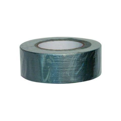 Páska textil-speciál 50/50m