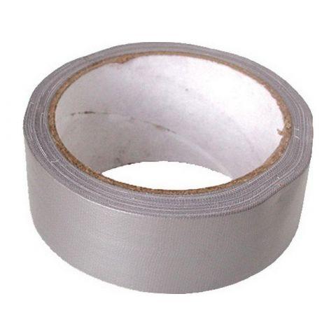 Páska textilní, 50mmx10m, EXTOL CRAFT