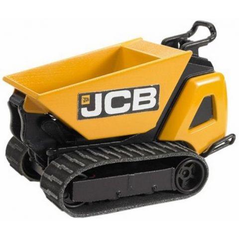Pásový přepravník JCB 62005 BRUDER