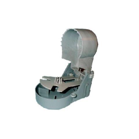 Past na hlodavce PVC 10cm