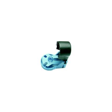 Past na myši PVC 2,5cm