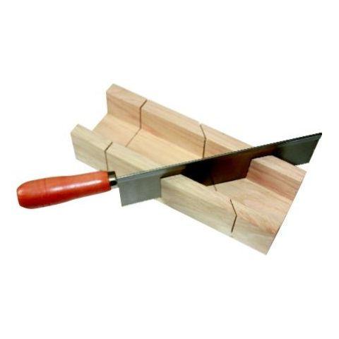 Pila pokosnice-dřevěná