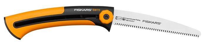 Pilka stavební Fiskars Xtract™ SW72 123860 Nářadí-Sklad 1   0.139