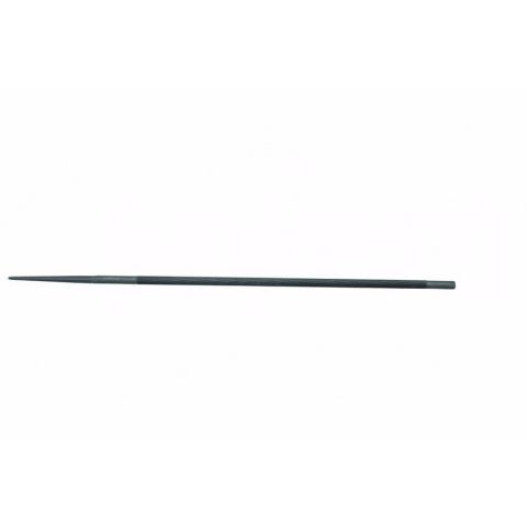 Pilník na řetězy 4mm MAR-POL