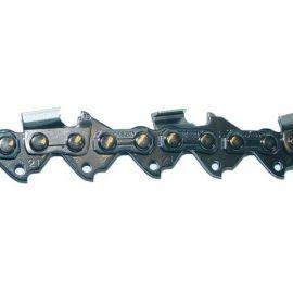 Pilový řetěz k motorové pile GAK 750 B GÜDE