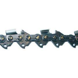 Pilový řetěz k pile KS 400 E GÜDE