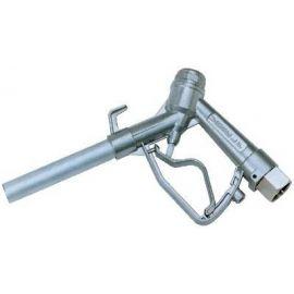 Pistole čerpací z hliníku GÜDE