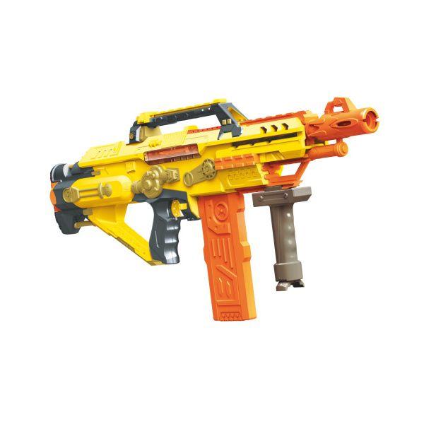 Hračka G21 Pistole Good Sniper automat 73 cm Nářadí-Sklad 1 | 2.07