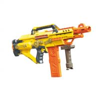 Hračka G21 Pistole Good Sniper automat 73 cm