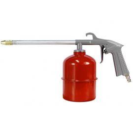 Pistole mlžící EXTOL CRAFT