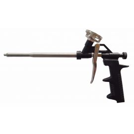 Pistole na montážní pěnu, plastová MAR-POL