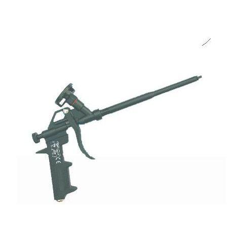 Pistole na PU pěnu kovová