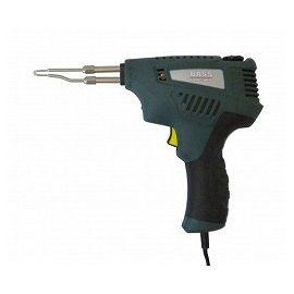 Pistole pájecí transformátorová, páječka 200W, BASS