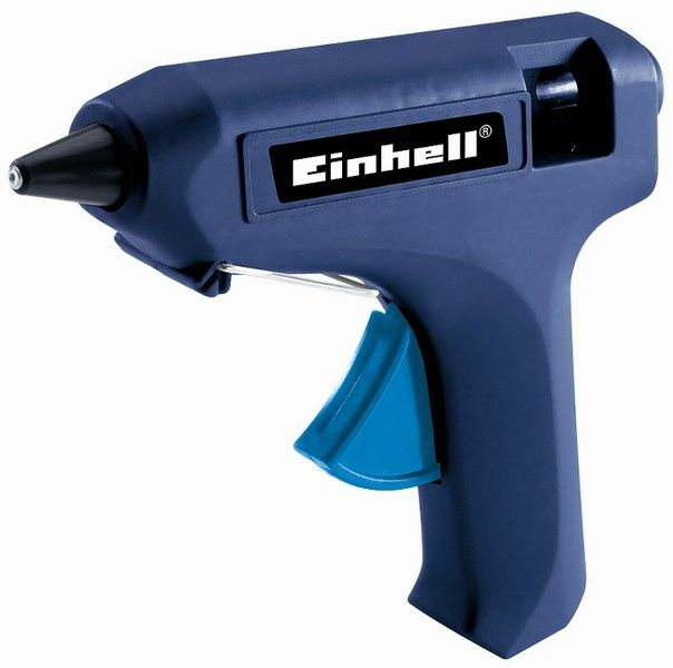Pistole tavná BT-GG 200 P Einhell Blue Nářadí-Sklad 1   0.32