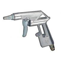Pistole vyfukovací krátká Einhell