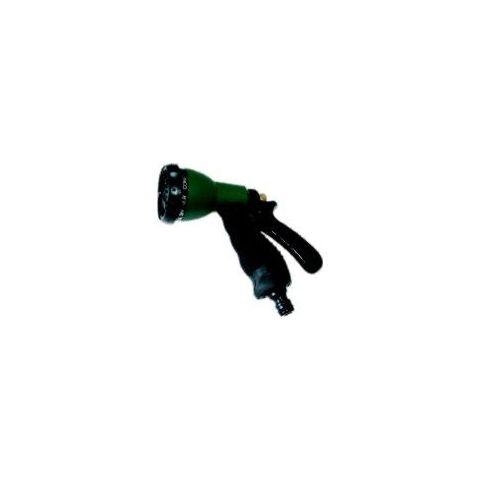 Pistole zahradní SOFT DESIGN, 7-funkční
