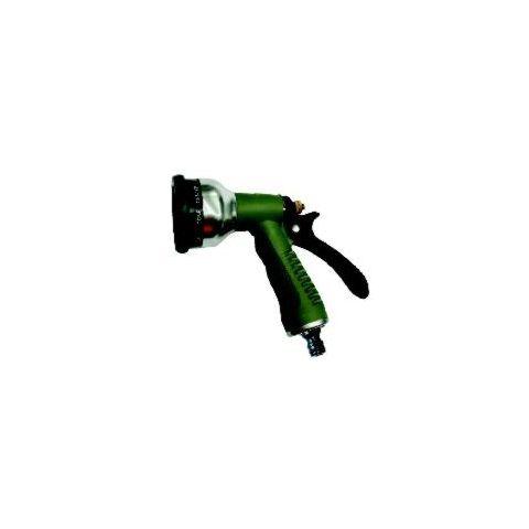 Pistole zahradní SOFT WORTH, 9-funkční