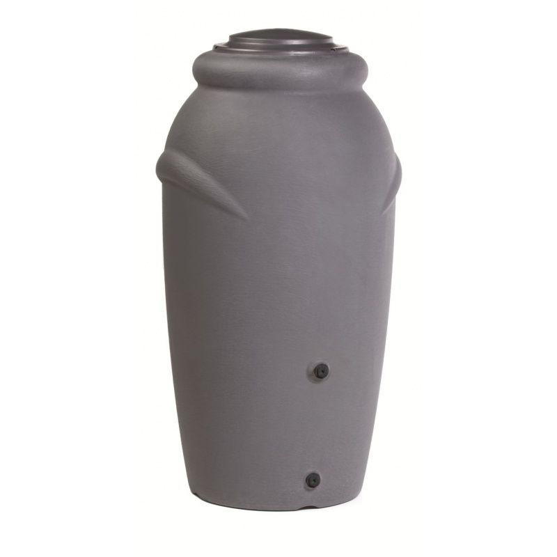Plastová nádrž na dešťovou vodu 210L ICAN210 AQUACAN BABY *HOBY 0Kg ICAN210