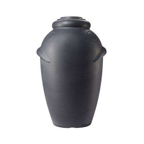 Plastová nádrž na dešťovou vodu 360L AQUACAN